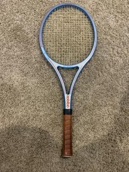 Adidas Ivan Lendl GTX MID made in France Tennis Racquet L5 4