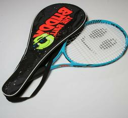 junior tennis racquet 25 inch