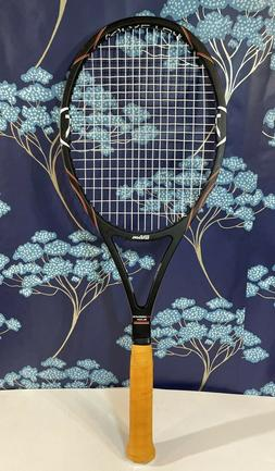 Wilson K-Factor Pete Sampras Pro Staff 88 Tennis Racket  Rac