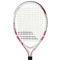 Babolat Kids Comet T Rkt Juniors Tennis Racket