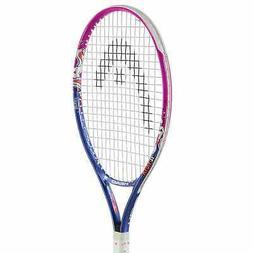 HEAD Kids Maria Junior T Rkt84 Tennis Racket