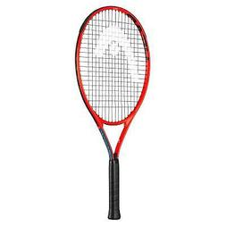 HEAD Kids Radical Tennis Racket Junior Playing Sports Access