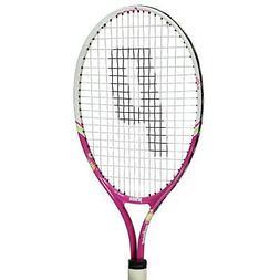 Prince Kids React T Rkt Juniors Tennis Racket