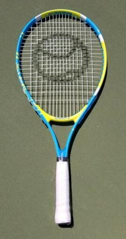 "Kids Youth Tennis Racquet 23"" Net Generation USTA Children's"