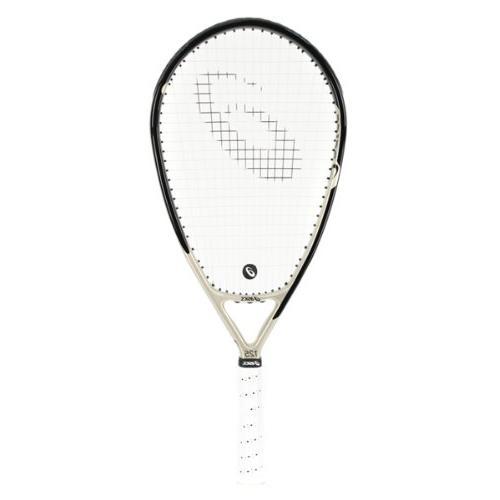 125 tennis racquet