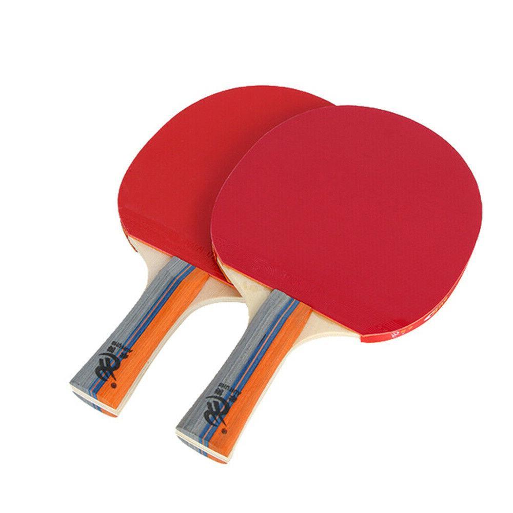 Ping Pong Bag Professional