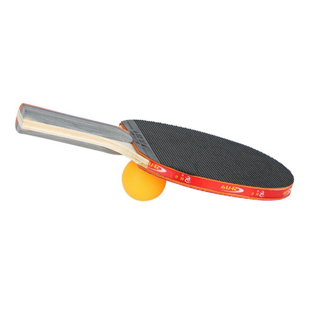 Ping Pong Bat +