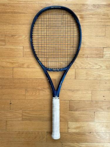 2020 98 Tennis Grip -