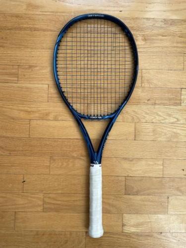2020 ezone 98 tennis racquet 4 3