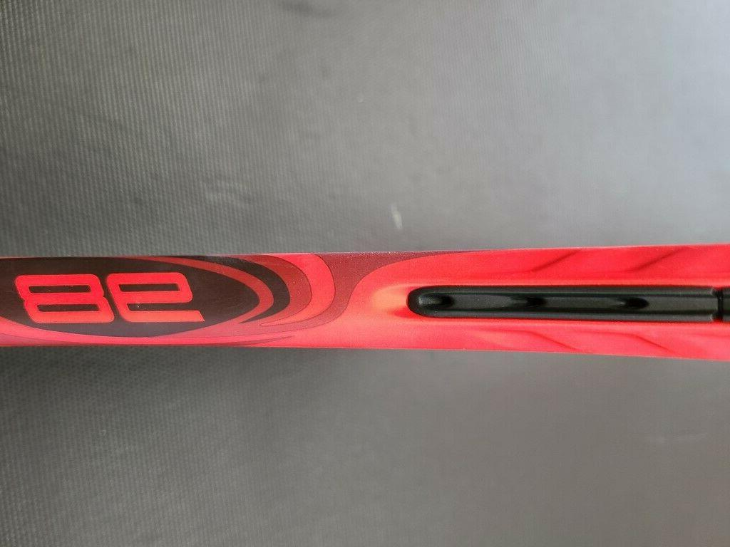 2020 Yonex Vcore 98 305 Racquet 4