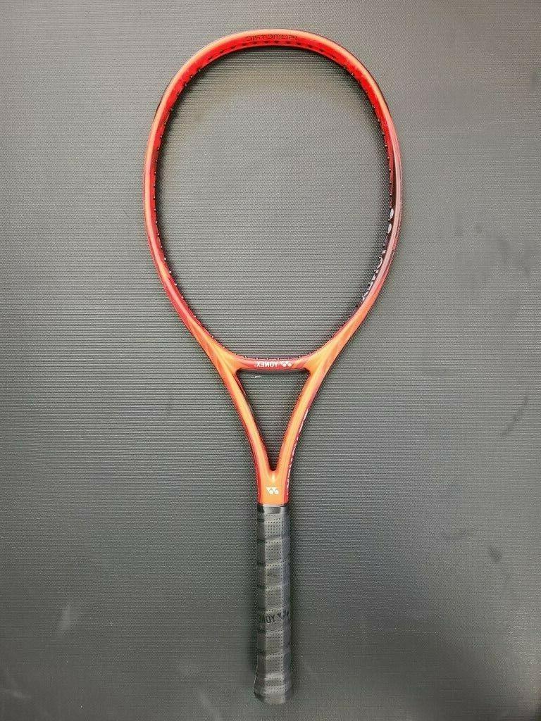 2020 vcore 98 305 tennis racquet racket