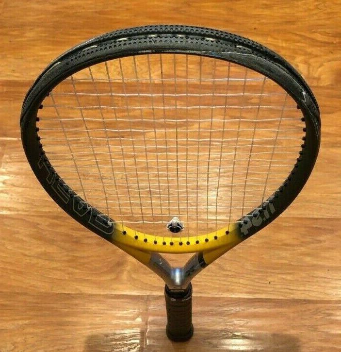 $250 Xtralong 107 Tennis 4