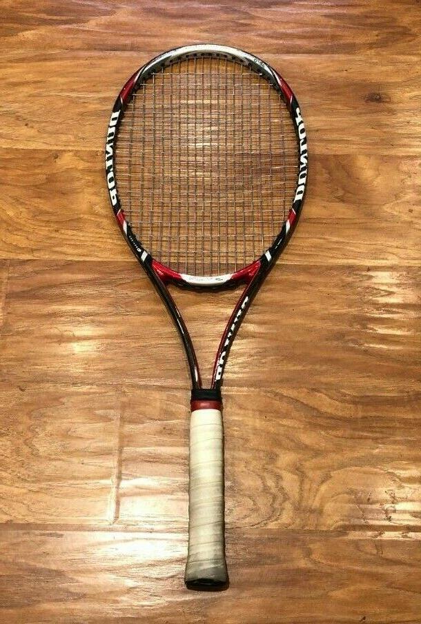 300 300 tour 98 midplus tennis racket