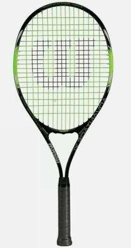 advantage xl tennis racket 3 3 8