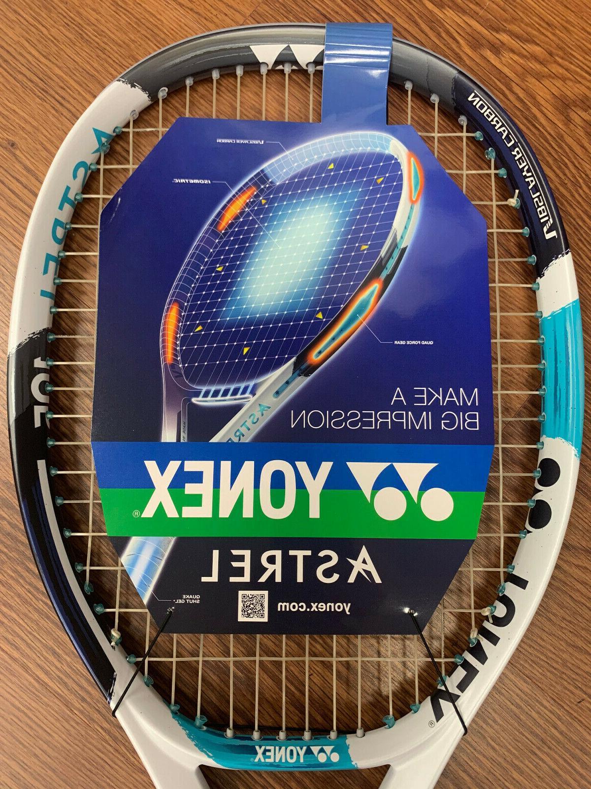 YONEX Racquet NEW JAPAN