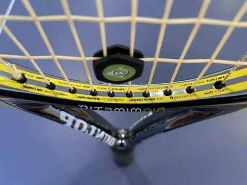Dunlop 500 Tour Tennis Racquet L3