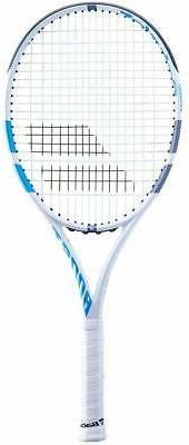 Boost D Tennis Racquet