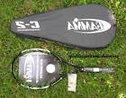New Gamma C2 C 2 C Two C-Two Tennis Adult Peformance Racket