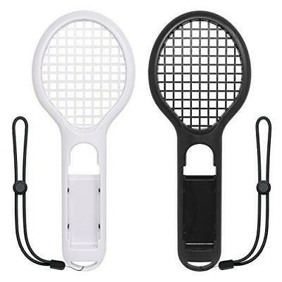 Tennis Racket Damper Silicone Tennis Bat Vibration Absorbing