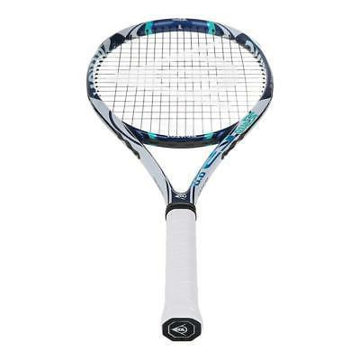 Dunlop 8.0 Racquet