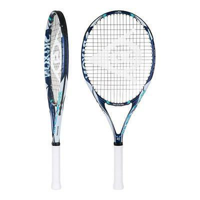 Dunlop CS 8.0 Tennis Racquet