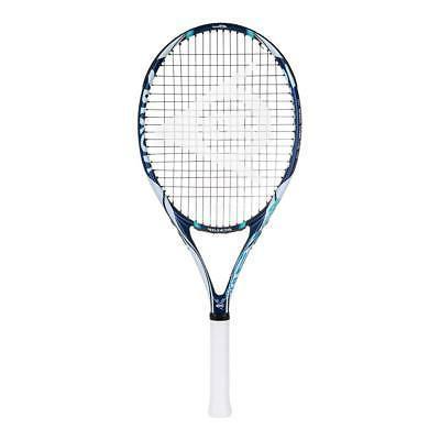 cs 8 0 tennis racquet