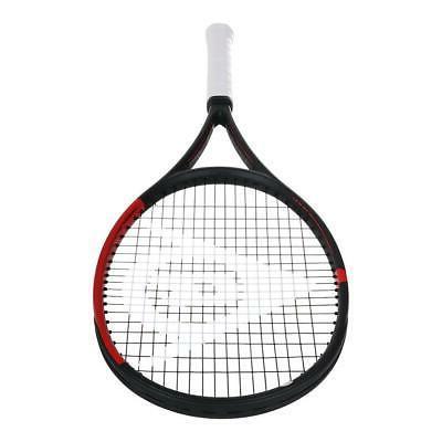 Dunlop CX 400 Racquet