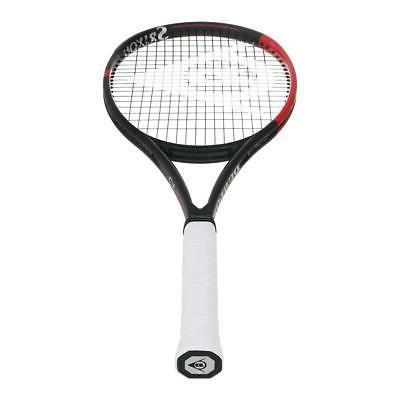 Dunlop CX Racquet