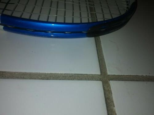 "Babolat Drive Tennis Racquet 4 3/8"" Inch Grip ""NICE"""