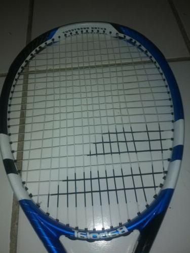 Babolat Drive Max 110 Tennis