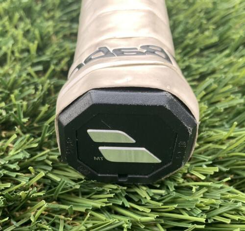 "Babolat Drive Tennis Grip Size 4_3/8"""