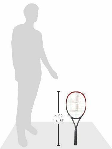21 Tennis