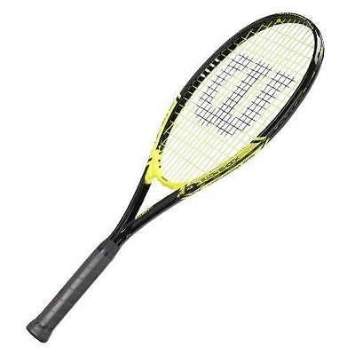 energy tennis