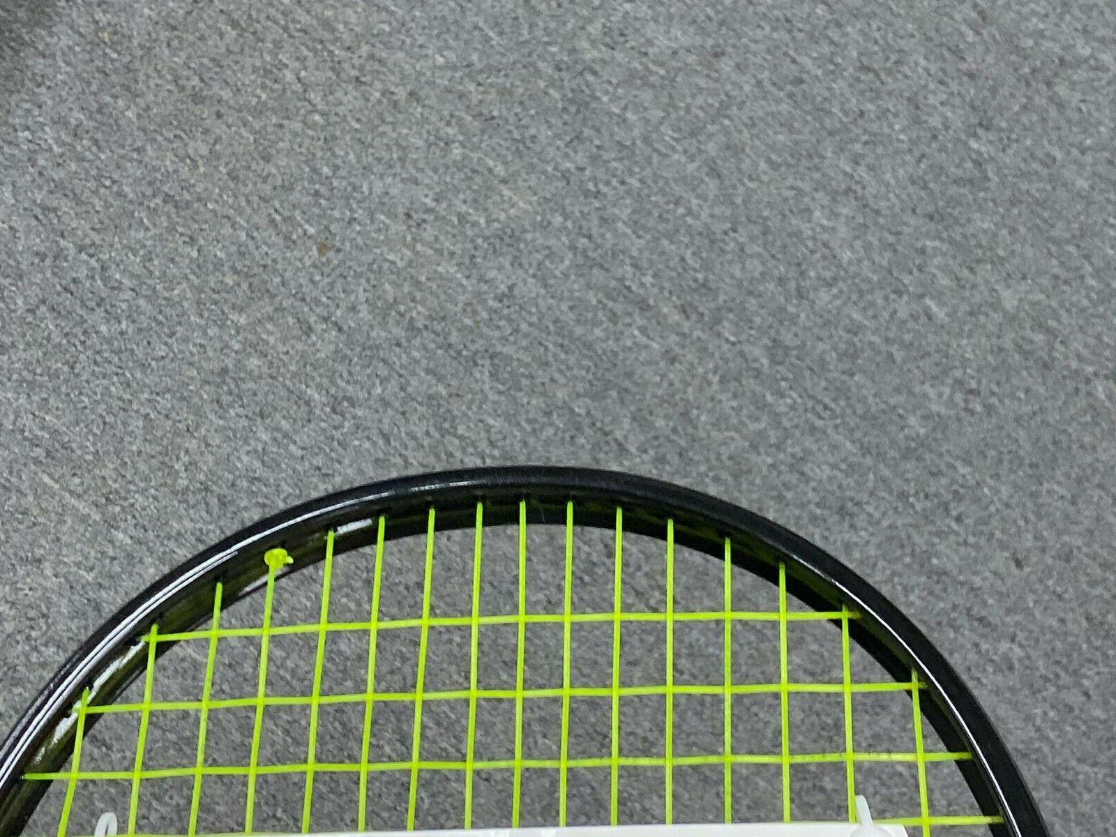 Wilson XL Tennis Pre Grip 4 3/8 New