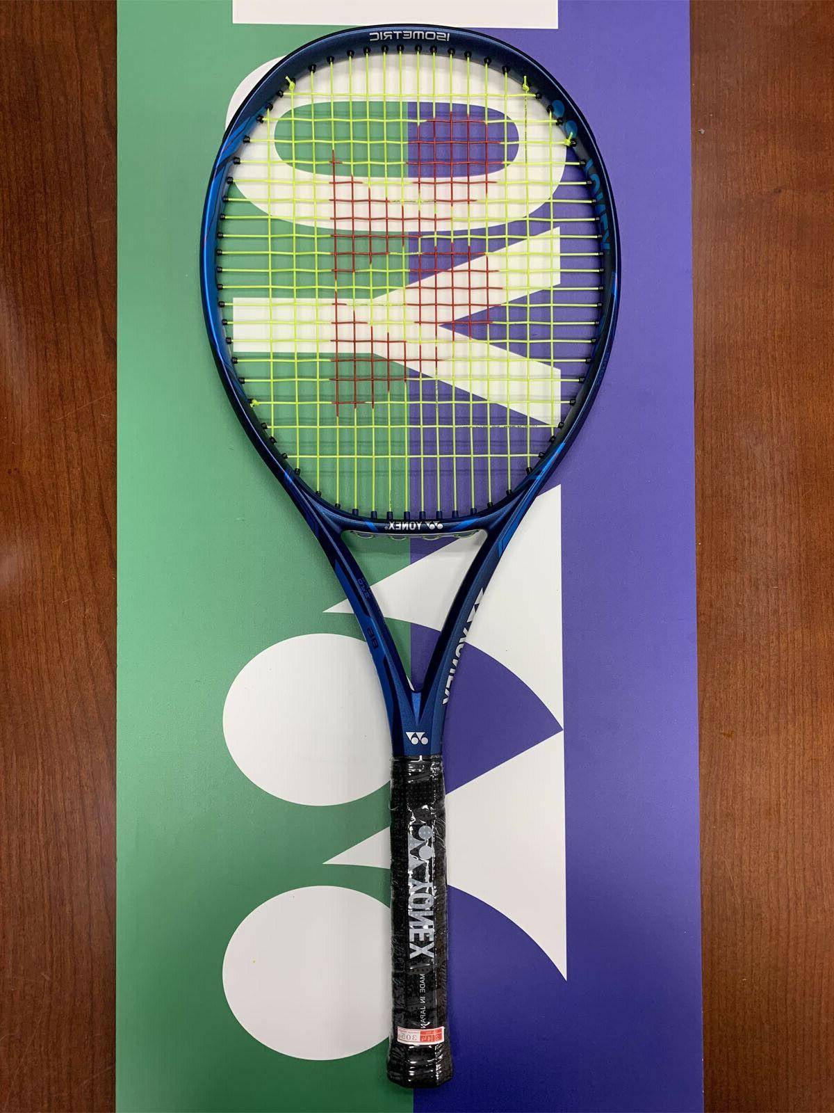 Yonex EZone 98 2020 Tennis Racquet Tour