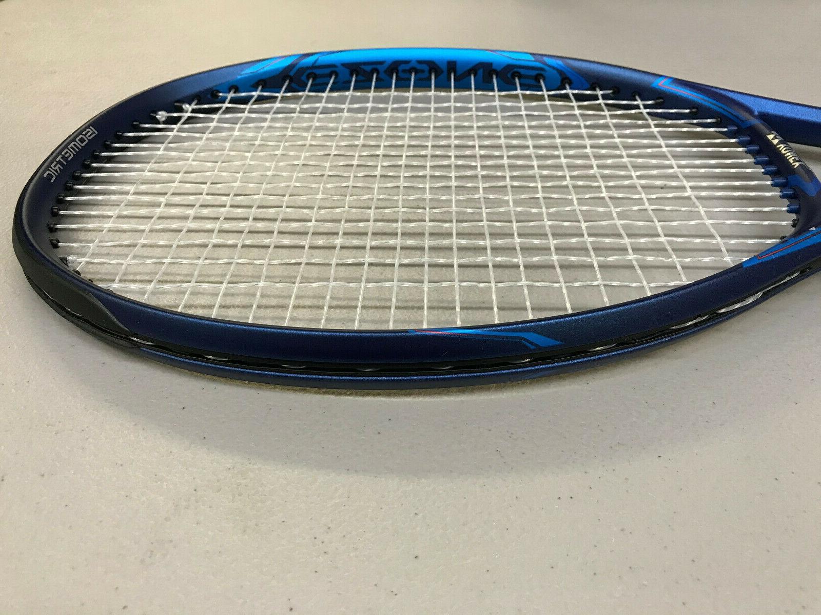 Yonex Ezone 98 New Tennis Racquet Size