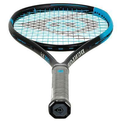Dunlop 500 Racquet