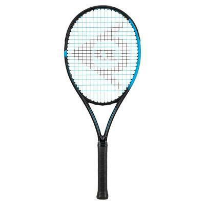 fx 500 tennis racquet