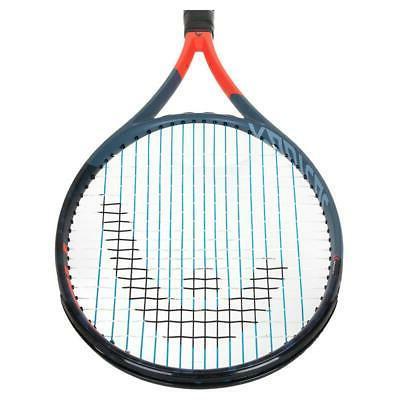 Head Graphene 360 Pro Tennis Racquet