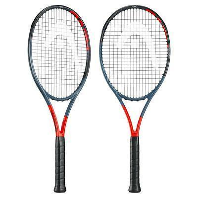 Head Graphene 360 Pro Racquet