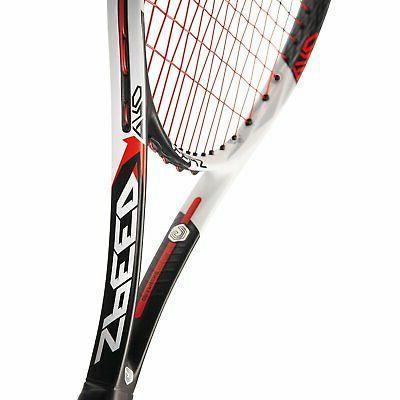 Head Graphene Pro Tennis Authorized w/ Warranty