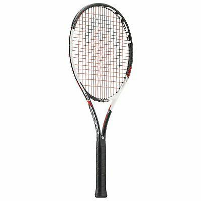 graphene touch speed pro tennis racquet authorized