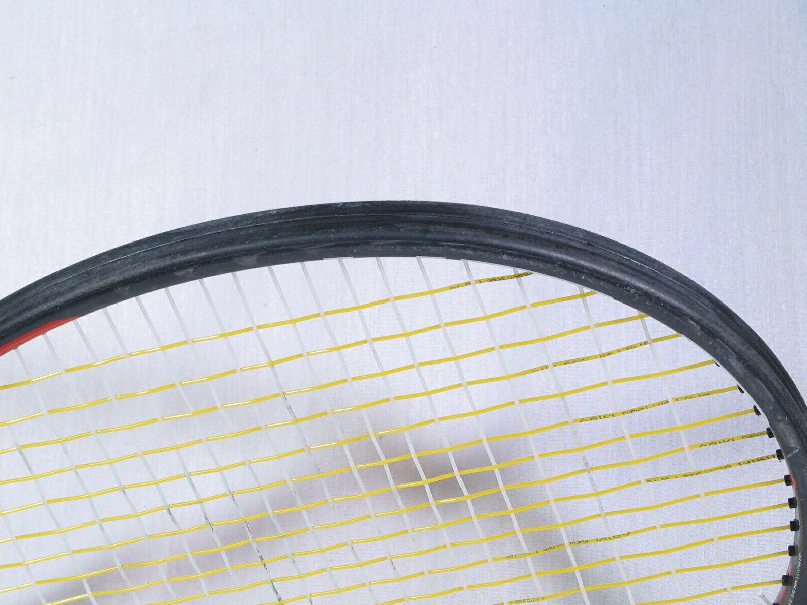 Head Graphene Prestige MP Tennis 4 Grip