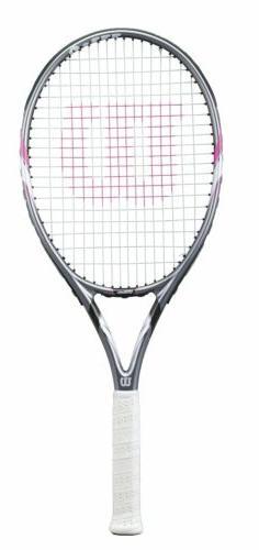 hope lite 103 tennis racquet racket 4