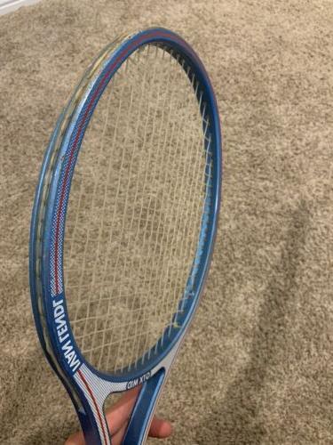 MID Tennis L5 5/8