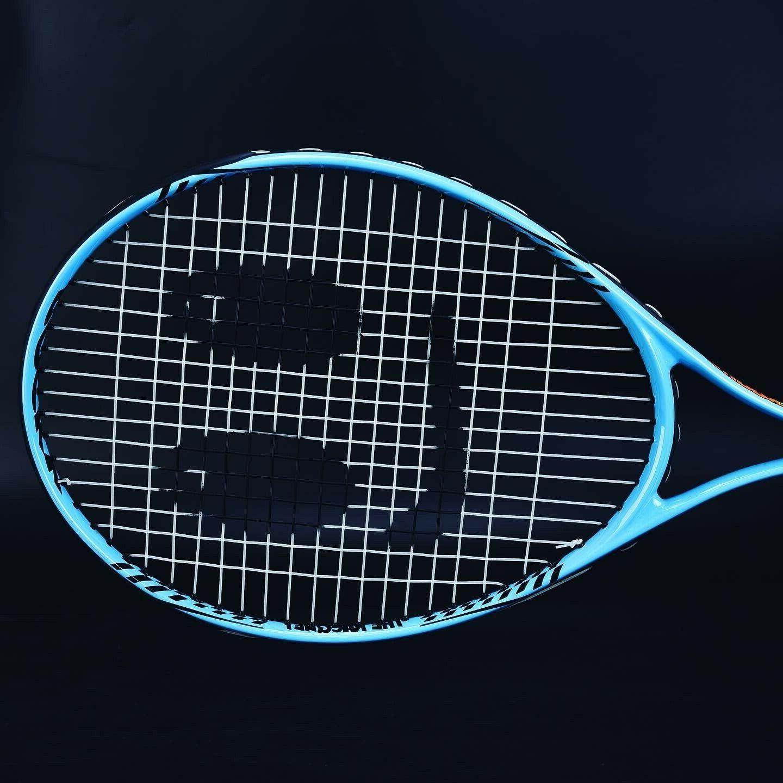 Junior Racquet 25