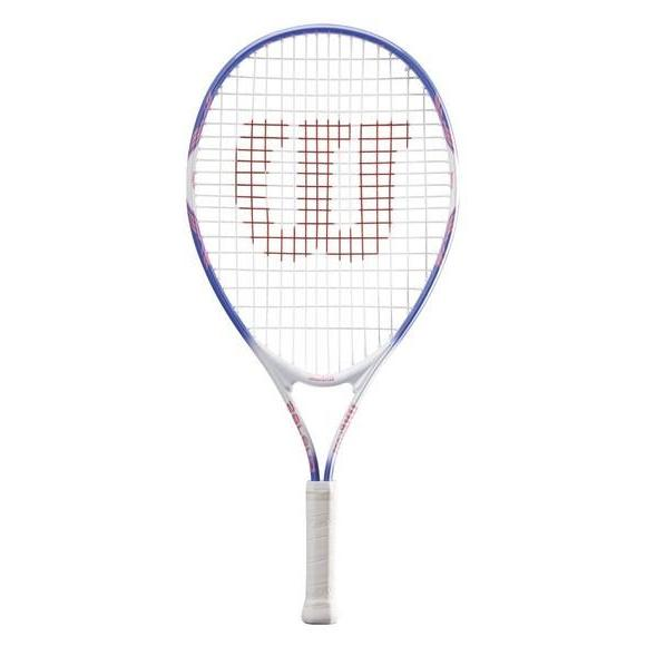 WILSON 23 TENNIS -