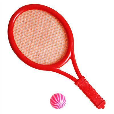 Kids Badminton Anti Slip Sports Toy