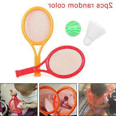 Racket Parent-child Anti Sports