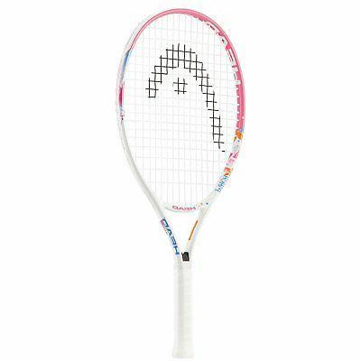 maria 23 inch junior tennis racquet racket